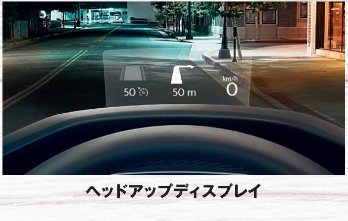 【クリーンディーゼル×4WD車】新型 Tiguan TDI 4MOTION  R-Lineの画像4